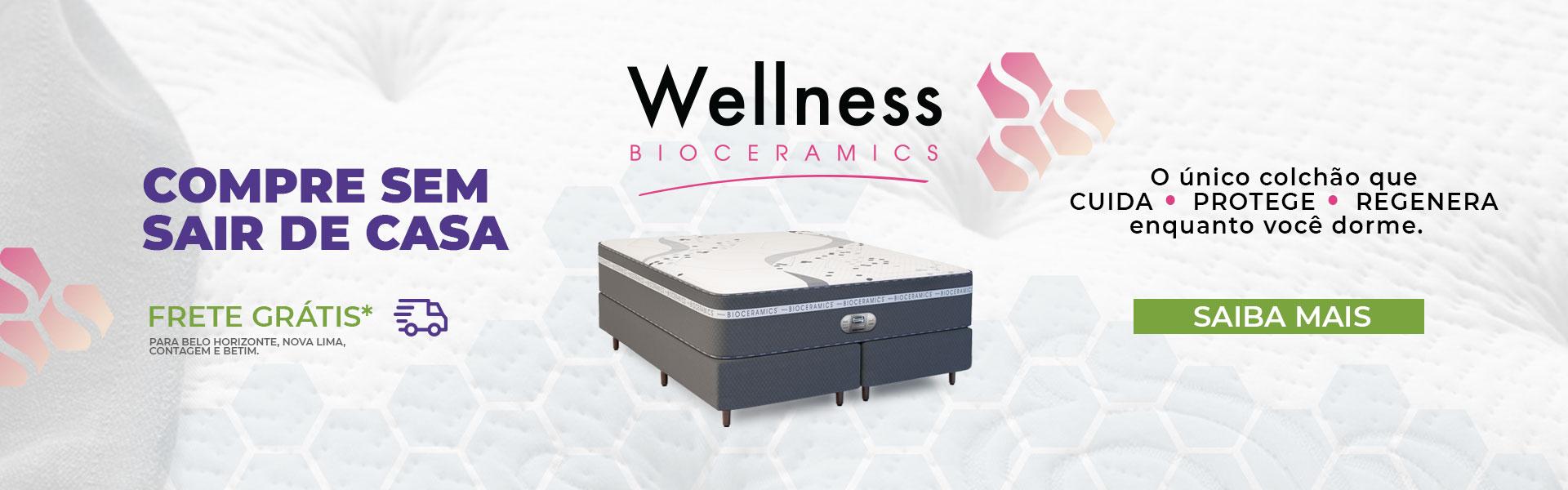 Simmons-Bioceramics