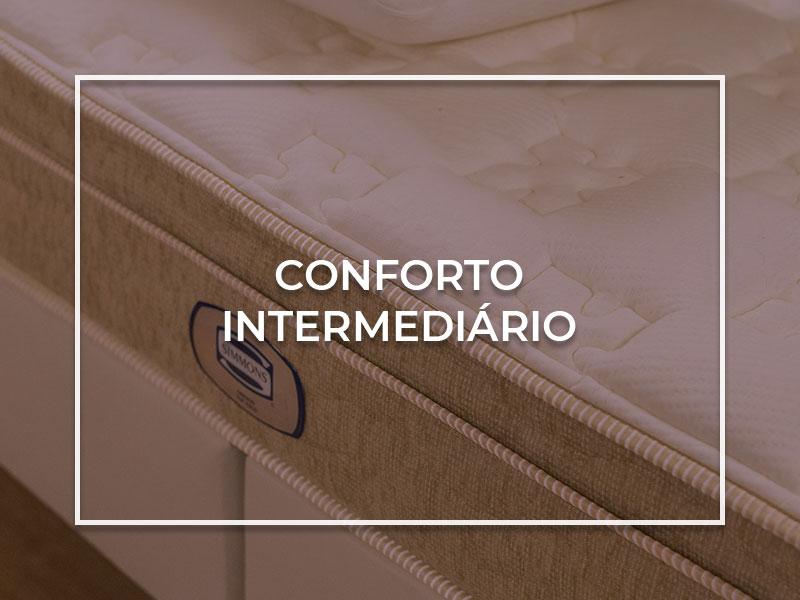 Conforto Intermediário